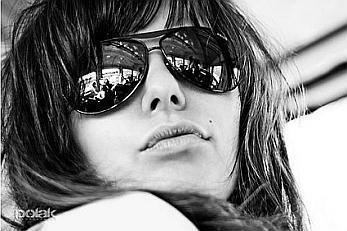 Солнцезащитные очки как выбрать защита от ультрафиолета